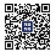 炜盛科技微信二维码