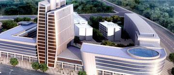 炜盛科技-汉威科技集团全资子公司