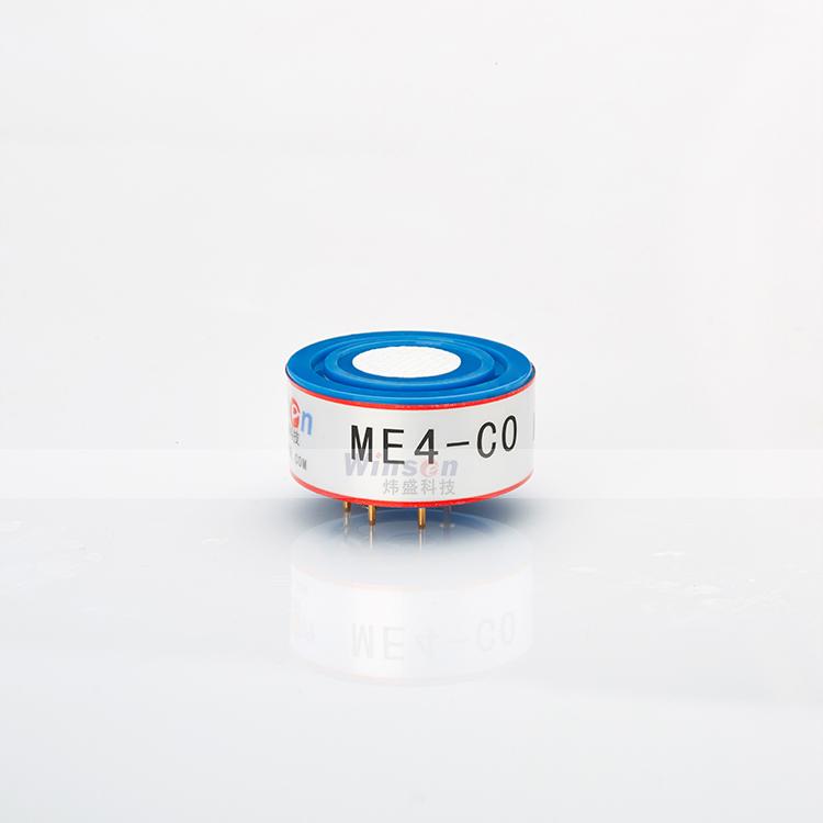 ME4-CO一氧化碳传感器