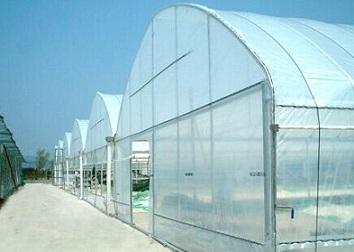 农业温室大棚传感器应用方案
